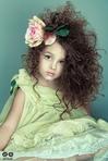 ������� katarina_curly