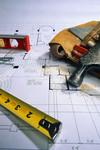Профиль Строительство_-_Питер