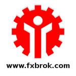 Профиль FX_Broker