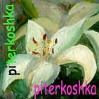 Профиль piterkoshka