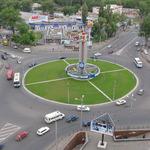 http://av.li.ru/944/2821944_12732645.jpg