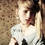 Профиль -vixi-