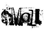 ������� Sma11