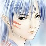 Профиль Sesshoumaru-sama