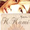 Профиль KKami
