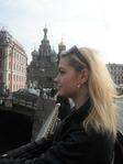 Профиль Eva_Pozharskaya