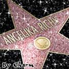 Профиль Angelika_Richy