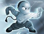 Профиль Silver_Boy