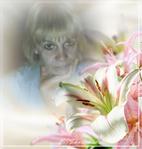 Профиль Nina_Pavlova