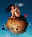 ������� la_Ggata