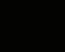 Профиль Dr___Zoidberg