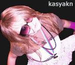 Профиль kasyakn