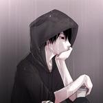 Профиль Wildcat_Haru