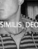 Профиль Similis_Deo