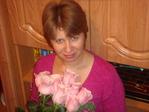 ������� Anna_Yarilovets