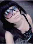 Профиль Карина_Лисина