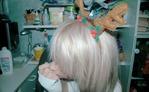 Профиль Polina_Lsd