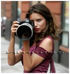 fotogirl