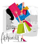 Профиль fashionista777