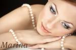 Профиль Marischa15