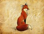 Профиль Foxy_Fay