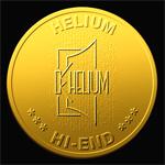 ������� Heliumacoustics
