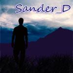 Профиль Sander_D