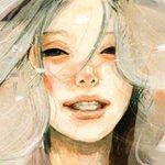 Профиль La-Violet_Sent-Mari
