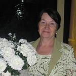 ������� Tatyana-Ch