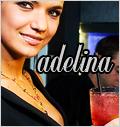 ������� Adelina-music