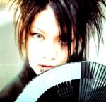 Профиль Aoi_Inoue