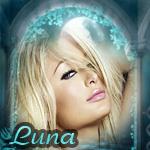������� -Luna000-