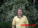 Дмитрий Зайцев Фото с сайта www.zaitsev.cn