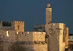 Профиль Jerusalem_Photo