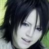 Профиль Kohara_Takeru