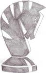 Профиль Скашник