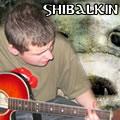 Профиль Shibaloff