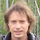 Профиль Сергей_Коршунов