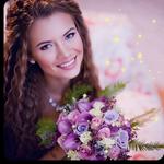 Профиль Натали_Бабченко