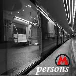 metro_persons