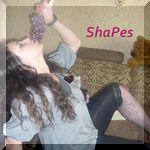Профиль ShaPes