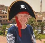 ������� Pirattika