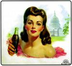 ������� ��������1954