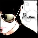 Профиль Preston_Synopsis