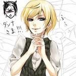 Профиль Alois_Madness_Trancy
