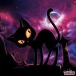Профиль Meow-KiSS