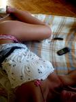 Профиль Anya_Galyaeva