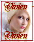 Профиль VIVIEN-VIVIEN