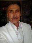 Профиль Rumak2010