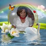Профиль Екатерина_Триханова